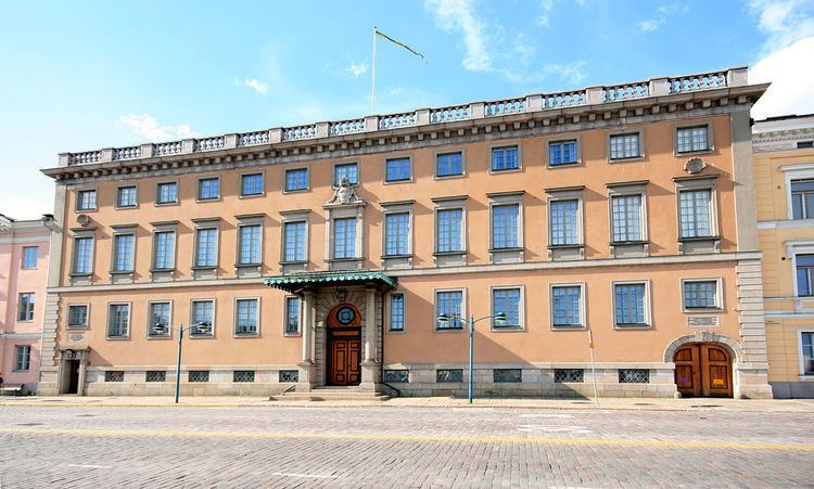 1906 Helsinki bank robbery