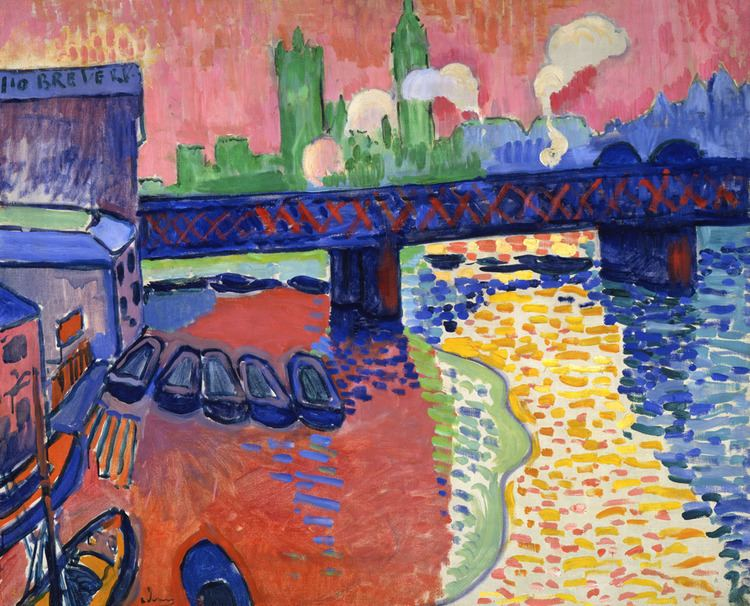 1906 in art