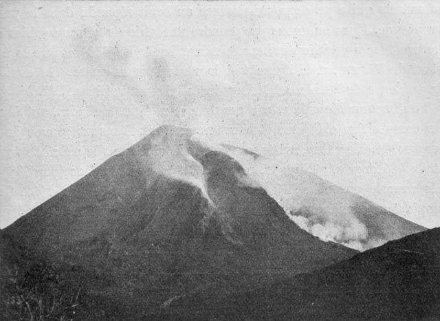1906 in Italy