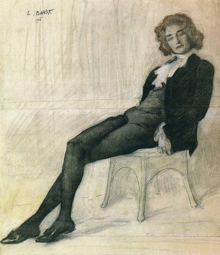 1906 in literature