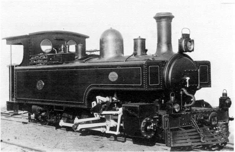 1906 in South Africa