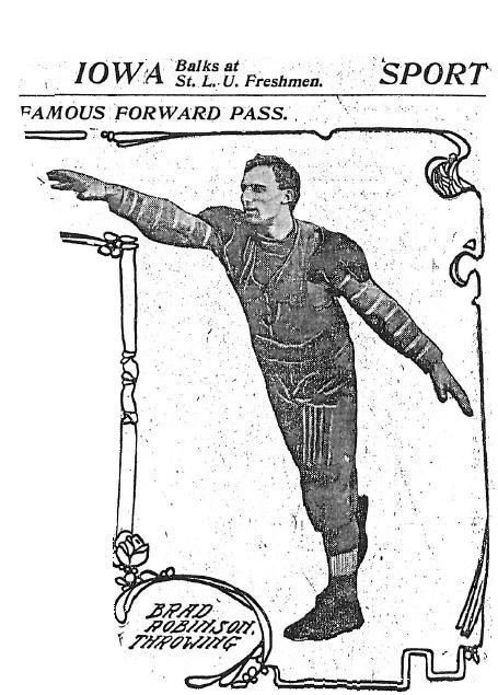 1906 in sports