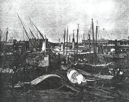 1906 Mississippi hurricane httpsuploadwikimediaorgwikipediacommonsthu