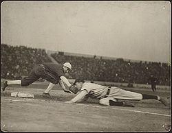 1906 World Series 1906 World Series Wikipedia