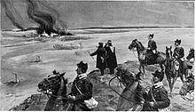 1907 Romanian Peasants' revolt httpsuploadwikimediaorgwikipediacommonsthu