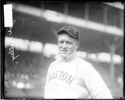 1908 Boston Doves season