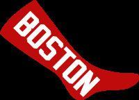 1908 Boston Red Sox season httpsuploadwikimediaorgwikipediacommonsthu