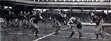 1908 college football season httpsuploadwikimediaorgwikipediacommonsthu