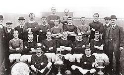 1908 FA Charity Shield httpsuploadwikimediaorgwikipediacommonsthu