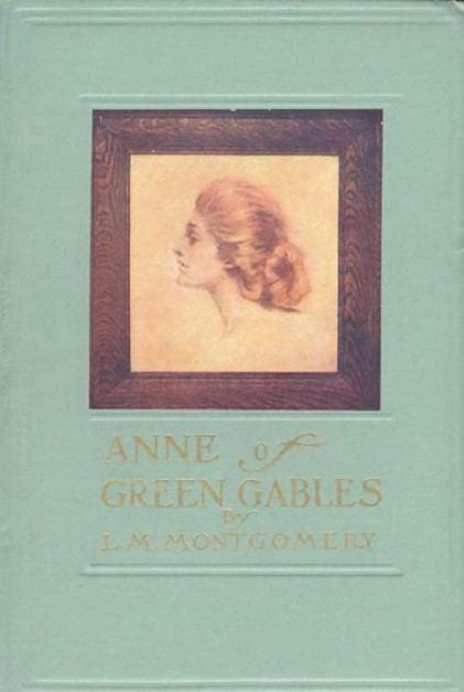 1908 in literature
