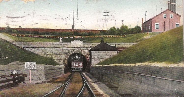 1908 in rail transport