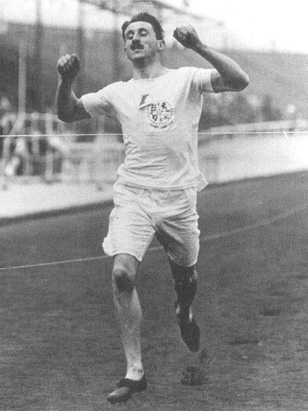 1908 in sports
