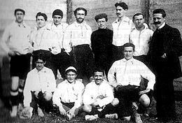 1908 Italian Football Championship httpsuploadwikimediaorgwikipediacommonsthu