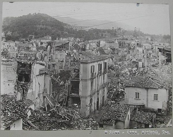 1908 Messina earthquake httpssmediacacheak0pinimgcom736x21d032