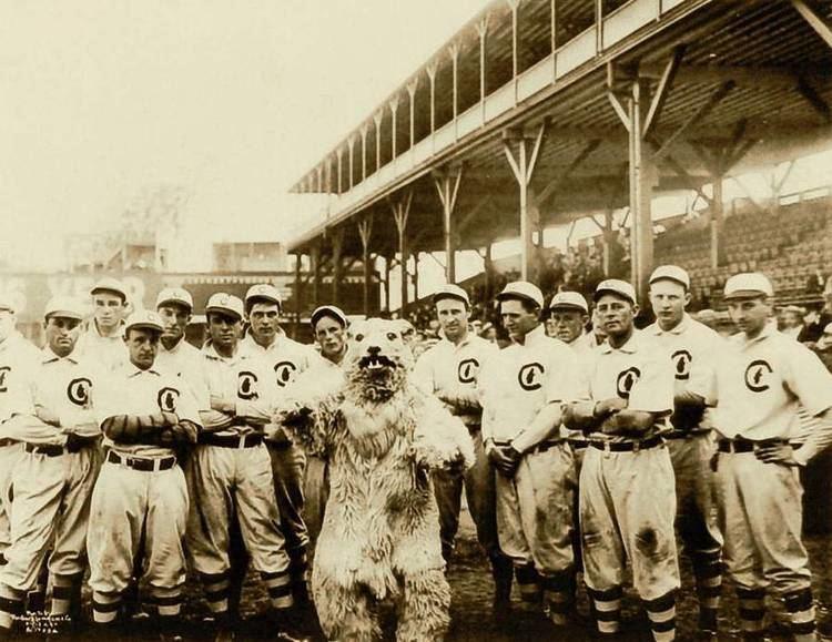 1908 World Series 1908 Chicago Cubs season Wikipedia