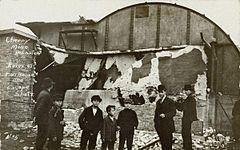 1909 Cherry Mine disaster httpsuploadwikimediaorgwikipediacommonsthu