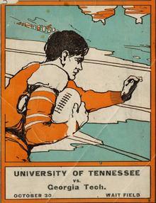 1909 college football season httpsuploadwikimediaorgwikipediacommonsthu