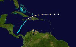 1909 Greater Antilles hurricane httpsuploadwikimediaorgwikipediacommonsthu