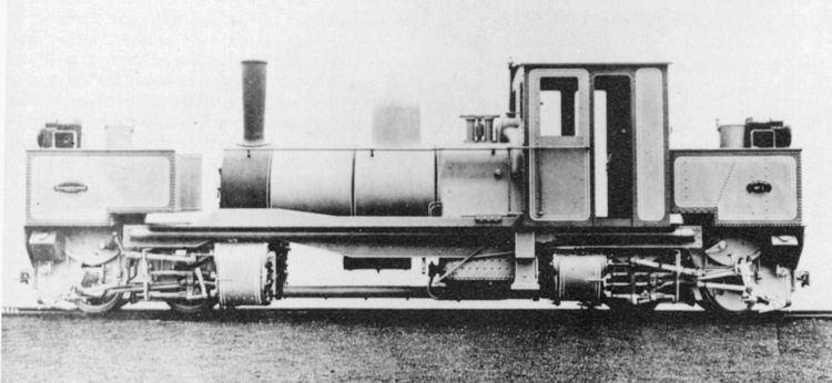 1909 in rail transport