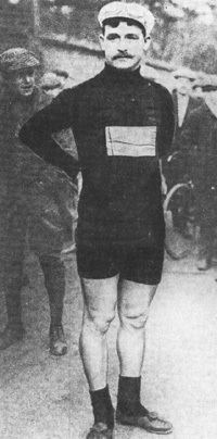1909 in sports