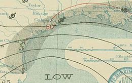 1909 Monterrey hurricane httpsuploadwikimediaorgwikipediacommonsthu