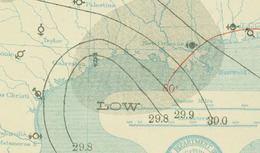 1909 Velasco hurricane httpsuploadwikimediaorgwikipediacommonsthu