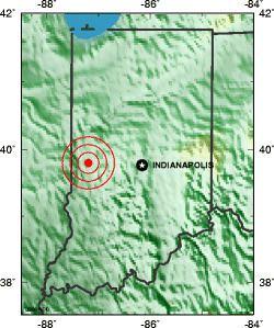 1909 Wabash River earthquake httpsuploadwikimediaorgwikipediacommonsff