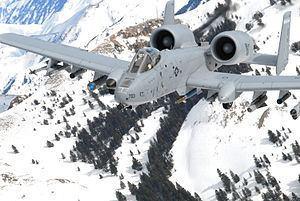 190th Fighter Squadron 190th Fighter Squadron Wikipedia