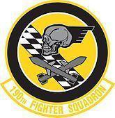 190th Fighter Squadron httpsuploadwikimediaorgwikipediacommonsthu