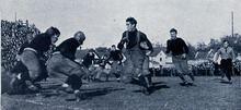 1910 college football season httpsuploadwikimediaorgwikipediacommonsthu