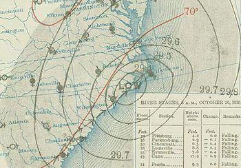 1910 Cuba hurricane httpsuploadwikimediaorgwikipediacommonsthu