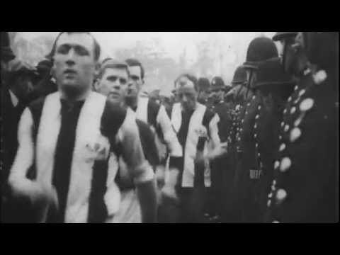 1910 FA Cup Final httpsiytimgcomvijf5tTyhMjBkhqdefaultjpg