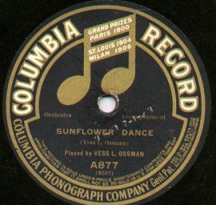 1910 in music