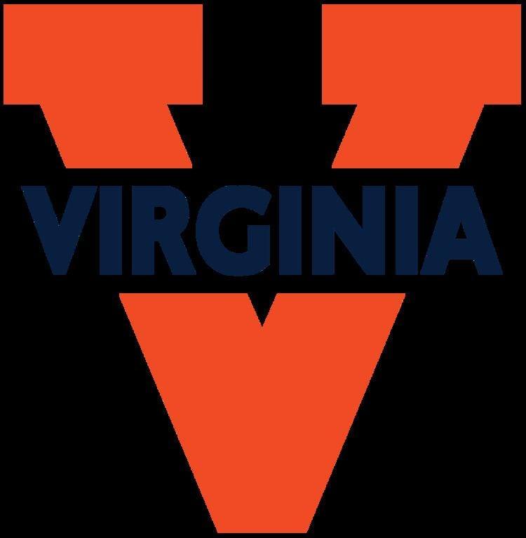 1910 Virginia Cavaliers football team