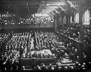 1910 World Missionary Conference httpsuploadwikimediaorgwikipediacommonsthu