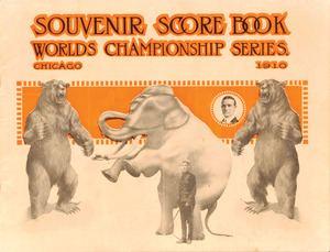 1910 World Series 1910 World Series Wikipedia