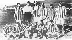 1911 Copa del Rey httpsuploadwikimediaorgwikipediacommonsthu