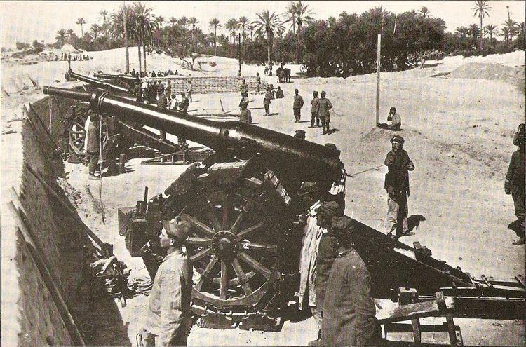 1911 in Italy