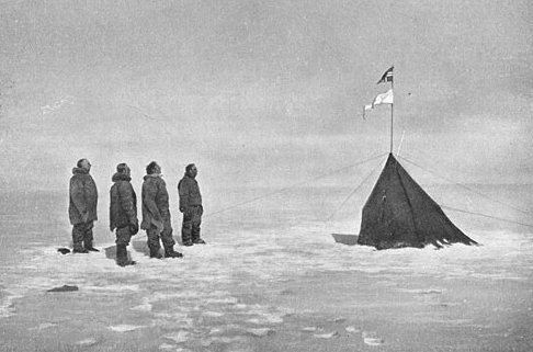 1911 in Norway