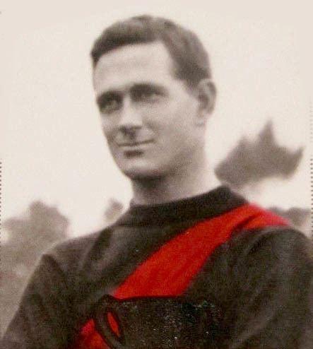 1911 VFL Grand Final