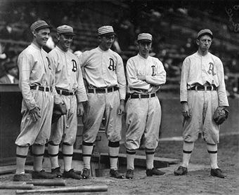 1911 World Series 1911 world series Philly Sports History
