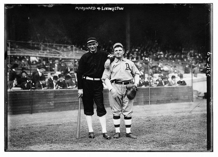 1911 World Series vintage everyday Photos Of The World Series from 19111914
