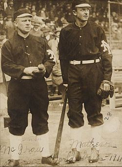 1911 World Series 1911 World Series Wikipedia