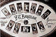 1912 Copa del Rey httpsuploadwikimediaorgwikipediacommons11