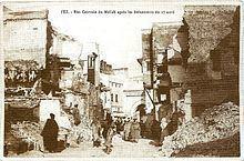 1912 Fez riots httpsuploadwikimediaorgwikipediacommonsthu