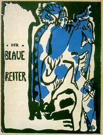 1912 in art