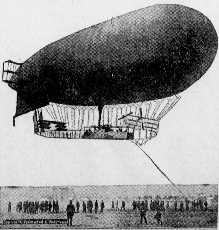 1912 in aviation