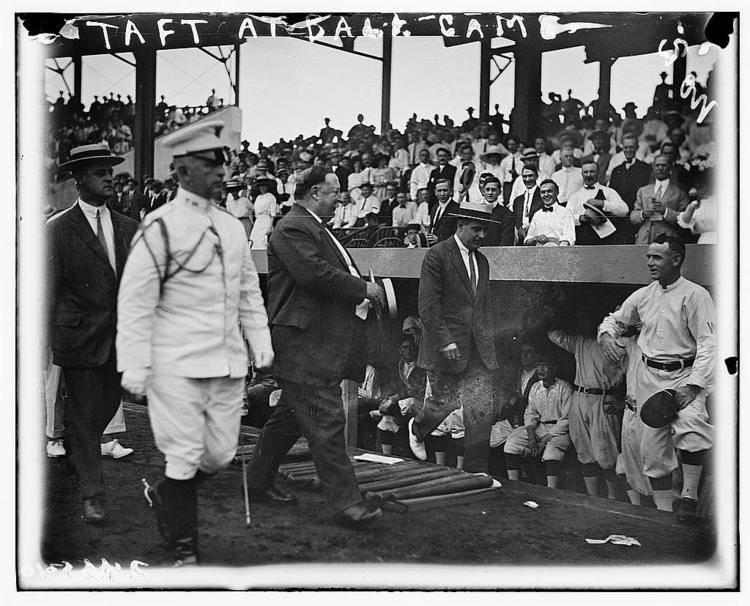 1912 in baseball