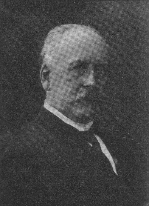 1912 in Norway