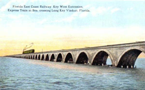 1912 in rail transport